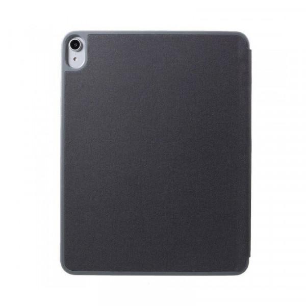 Чехол-накладка Mutural для iPad 12.9 черный
