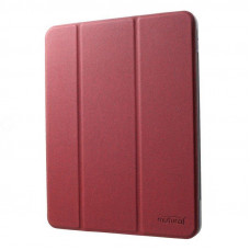 Чехол-накладка Mutural для iPad mini 5