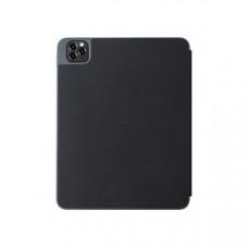 Чехол-накладка Mutural для iPad 11 2020 черный