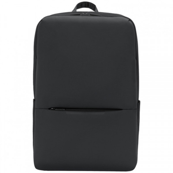 Рюкзак Xiaomi Mi Classic Business Backpack 2 (черный)