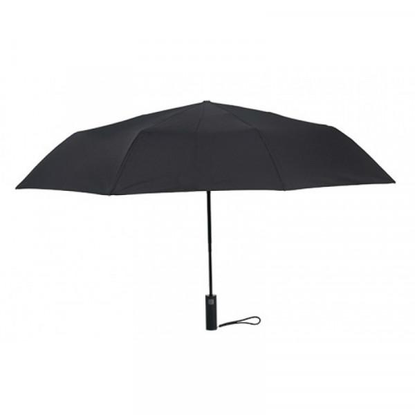 Зонт Xiaomi MiJia Automatic Umbrella (черный)