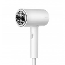 Фен для волос Xiaomi Mijia Negative Ion Hair Dryer (белый)