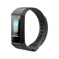 Фитнес-браслет Xiaomi Redmi Band (черный)