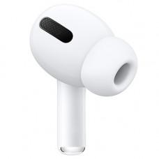 Левый наушник Apple AirPods Pro поштучно