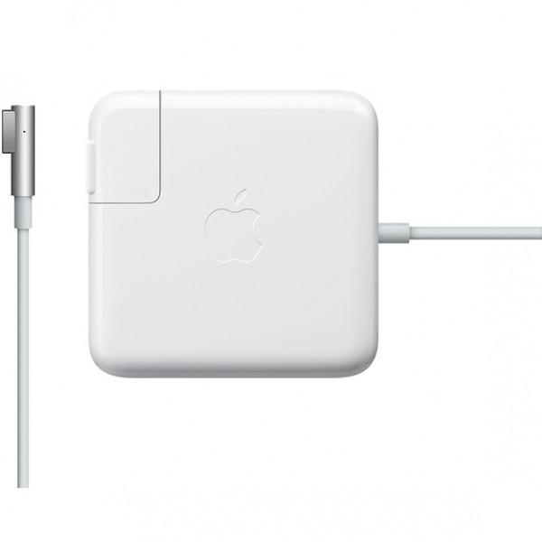 Адаптер питания Apple MagSafe мощностью 85 Вт (для 15-дюймового и 17-дюймового MacBook Pro)