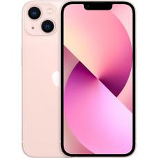 Apple iPhone 13 128GB Pink (Розовый) MLNY3