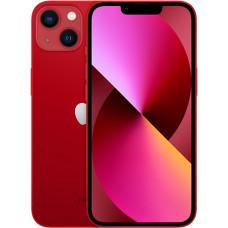 Apple iPhone 13 128GB Product Red (Красный) MLP03