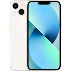 Apple iPhone 13 128GB Starlight (Сияющая звезда) MLNX3