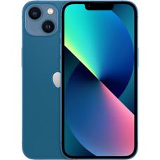 Apple iPhone 13 256GB Blue (Синий) MLP73