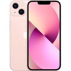 Apple iPhone 13 256GB Pink (Розовый) MLP53
