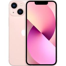 Apple iPhone 13 mini 128GB Pink (Розовый) MLLX3