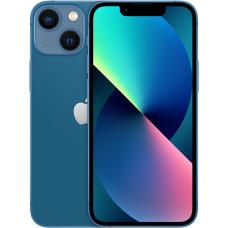 Apple iPhone 13 mini 512GB Blue (Синий) MLMK3