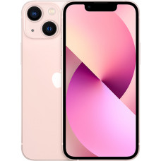 Apple iPhone 13 mini 512GB Pink (Розовый) MLMF3