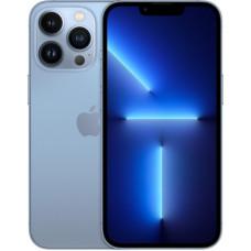 Apple iPhone 13 Pro 128GB Sierra Blue (Небесно-голубой) MLW43