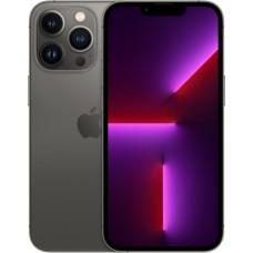Apple iPhone 13 Pro 256GB Graphite (Графитовый) MLW53