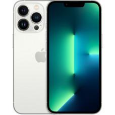 Apple iPhone 13 Pro 256GB Silver (Серебристый) MLW63