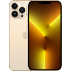 Apple iPhone13ProMax 128GB Gold (Золотой) MLLT3