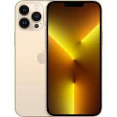 Apple iPhone13ProMax 256GB Gold (Золотой) MLMG3
