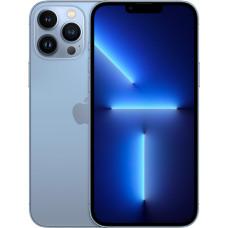 Apple iPhone13ProMax 256GB Sierra Blue (Небесно-голубой) MLMJ3