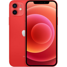 Apple iPhone 12 64GB Product RED (Красный)