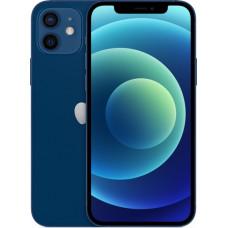 Apple iPhone 12 64GB Blue (Синий)