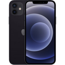 Apple iPhone 12 256GB Black (Черный)