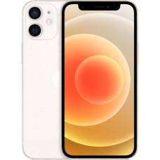 Apple iPhone 12 mini 128GB White (Белый)