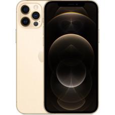 Apple iPhone 12 Pro 128GB Gold (Золотой)