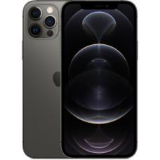 Apple iPhone 12 Pro 512GB Graphite (Графитовый)