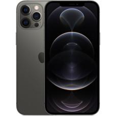 Apple iPhone 12 Pro Max 512GB Graphite (Графитовый)