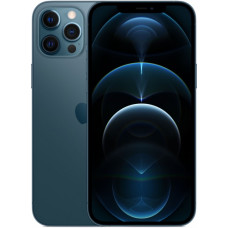 Apple iPhone 12 Pro Max 512GB Pacific Blue (Тихоокеанский синий)