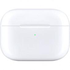 Зарядный кейс для Apple AirPods Pro