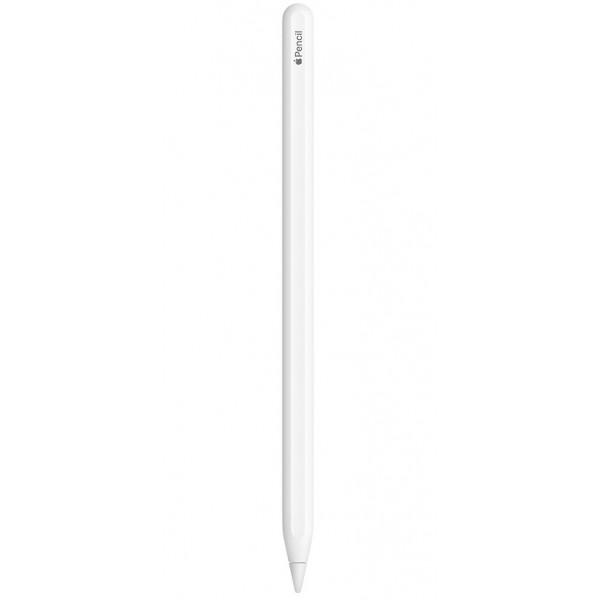 Стилус Apple Pencil (2-го поколения)