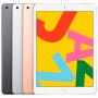 Apple iPad 10.2″ 2019 128GB Wi-Fi + Cellular Silver (серебристый)