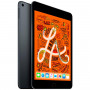 Apple iPad mini 5 2019 256GB WI-FI + Cellular Space Gray (серый космос)