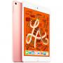Apple iPad mini 5 2019 256GB WI-FI + Cellular Gold (золотой)