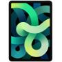 Планшет Apple iPad Air 10.9 Wi-Fi 256GB Green
