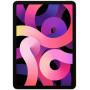Планшет Apple iPad Air 10.9 Wi-Fi + Cellular 256GB Rose Gold