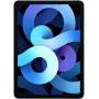 Планшет Apple iPad Air 10.9 Wi-Fi + Cellular 256GB Sky Blue