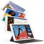 Планшет Apple iPad 10.2 Wi-Fi 32GB Gold