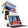 Планшет Apple iPad 10.2 Wi-Fi 128GB Silver