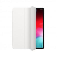 Чехол Smart Case для iPad 10.2 белый