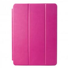 Чехол Smart Case для iPad 10.2 малиновый