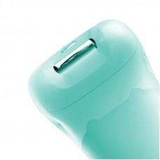 Детская пилочка для ногтей Refresh HFN1 Childrens Electric Manicure