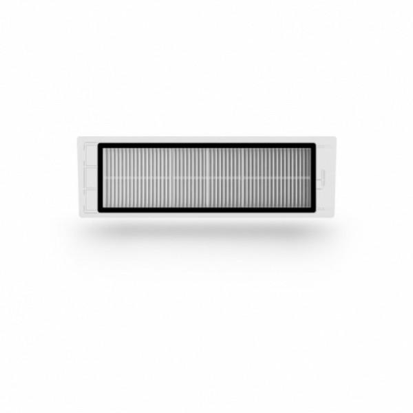Воздушный фильтр для робота-пылесоса Xiaomi Mi Robot Vacuum (2 шт, белый) (SDLW01RR)