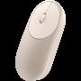 Мышка Xiaomi Mi Portable Mouse (розовое золото)
