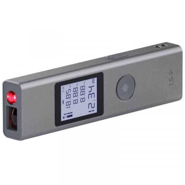 Лазерный дальномер Duka LS-P Laser Range Finder