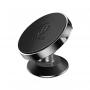 Автомобильный магнитный держатель Baseus Small Ears Series Magnetic Suction Bracket