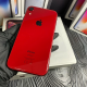 iPhone б/у из Trade-in