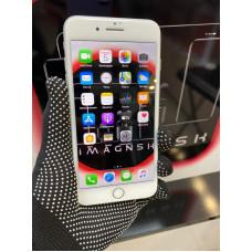 Б/У Apple iPhone 8 Plus 64GB Silver (серебристый)